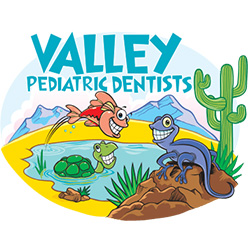 Valley Pediatric Dentists