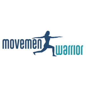 Movement Warrior