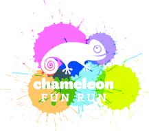 Chameleon Fun Run