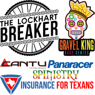 The Lockhart Breaker 2018