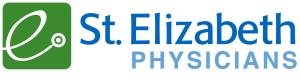 St. Elizabeth Physicians