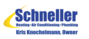 Schneller Plumbing Heating & Air