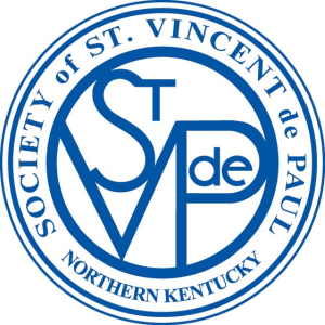 St. Vincent DePaul - Northern KY