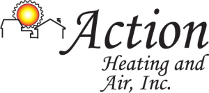 Action Heating & Air, Inc.