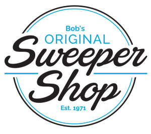 Bob's Original Sweeper Shop