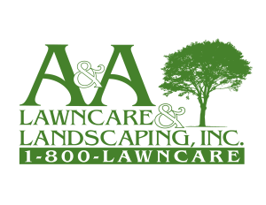 A&A Lawn-care and Landscaping, Inc.