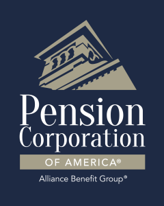Pension Corp of America