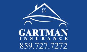 Gartman Insurance