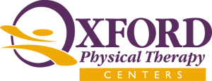 Oxford Physical Therapy Centers