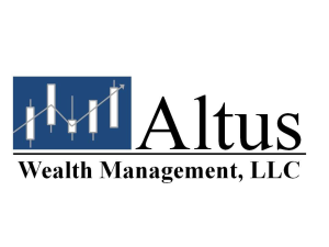 Altus Wealth Management, LLC