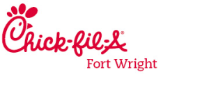 Chick-fil-A - Ft. Wright