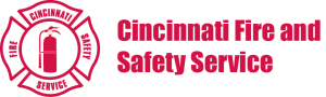 Cincinnati Fire & Safety Service