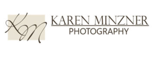 Karen Minzer Photography