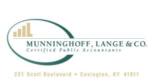 Munninghoff, Lange & Co. CPAs