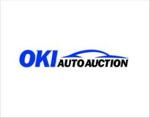 OKI Auto Auction