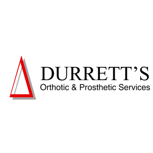 Durrett's Orthotic & Prosthetic Services