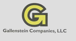 Gallenstein Companies LLC