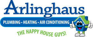 Arlinghaus Plumbing Heating and Air Conditioning