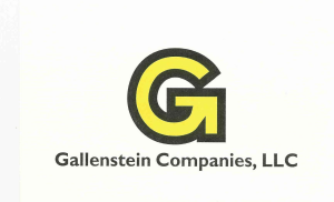 Gallenstein Companies LLC