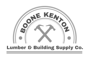 Boone-Kenton Lumber & Building Supply Co. Inc.