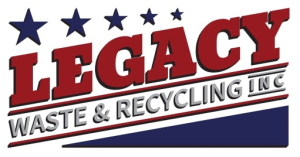 Legacy Waste & Recycling