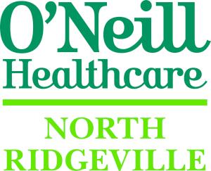 O'Neill Healthcare