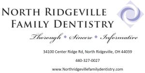 North Ridgeville Family Dentistry