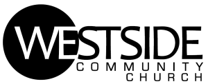 Westside Community Church