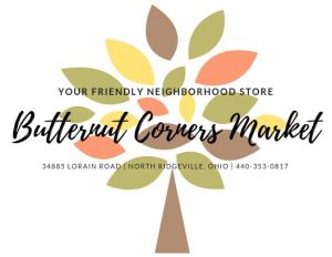 Butternut Corners Market