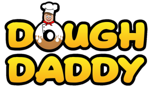 Dough Daddy