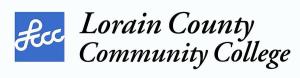 Lorain County Community College