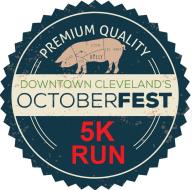 Octoberfest Festival 5K