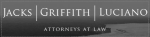 Jacks Griffith Luciano Law Firm