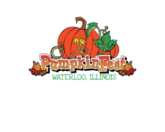 PumpkinFest 10K/5K VIRTUAL Run/Walk & 1/2 Mile VIRTUAL Fun Run