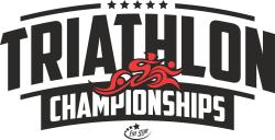 Five Star Triathlon Championships