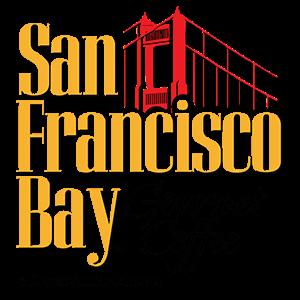 San Francisco Bay Gourmet Coffee