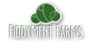 Fiddyment Farms