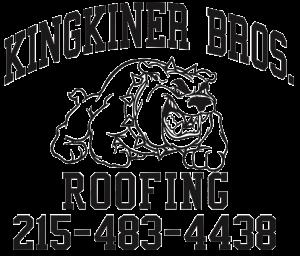 Klingkiner Bros.