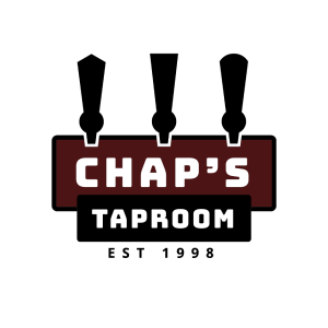 Chap's