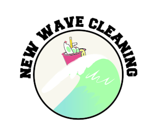 New Wave Cleaning