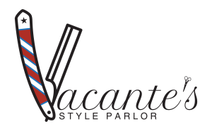 Vacante's Style Parlor