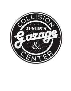 Justin's Garage