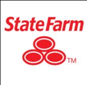State Farm Luke McCarty