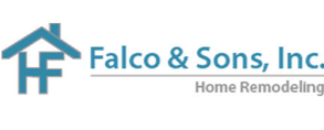 Falco and Son's