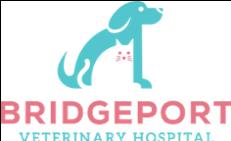 Bridgeport Veterinary Hospital