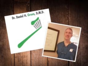 Daniel M. Green Family Dentistry