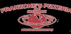 Franzone's Pizzeria