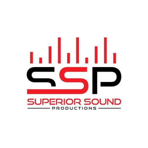 Superior Sound Productions