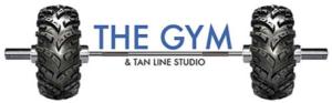 The Gym and Tan Line Studio