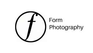 Form Photography